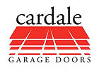 Cardale Garage Door Cones and Cables