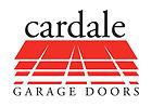 Cardale_Garage_Door_Locks_and_Handles.jpg