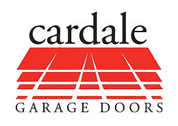 Cardale Locks & Handles