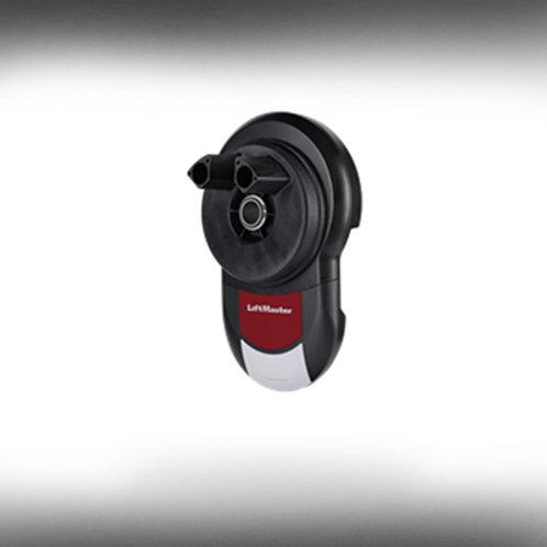 Chamberlain LiftMaster LM750 Roller Shutter Garage Door Motor