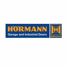 Hormann Automation