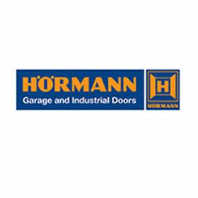 Hormann Automation Accessories