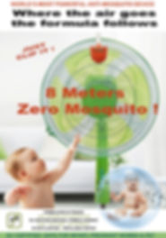 KYZOX TABLET ELECTRIC FAN POSTER.jpg