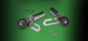 01.Product_type_page_image_Spindles.jpg