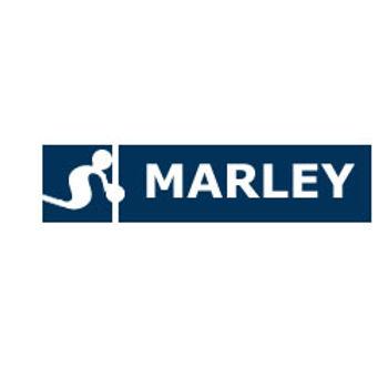 Marley Spindles & Rollers