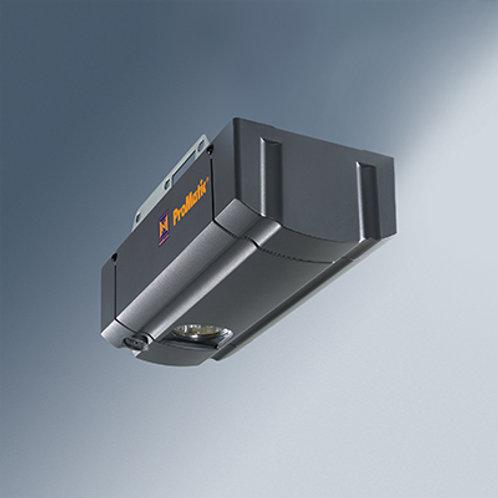 Hormann ProMatic BiSecur Series 3 Canopy Garage Door Opener (Head Unit Only)