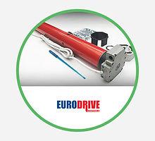 Roller_Shutter_Garage_Door_Motors.jpg