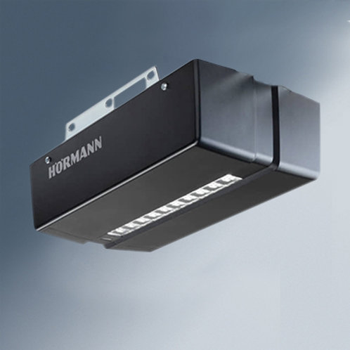Hormann Promatic BiSecur Series 4 (Head Unit Only)