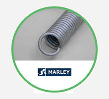 Marley Garage Door Springs