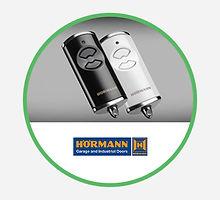 Hormann_Handsets.jpg