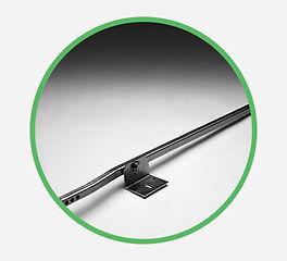 Garage_Door_Link_Arms_and_Pins.jpg