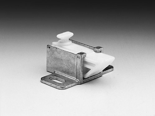 Hormann Canopy Top Latch Assembly