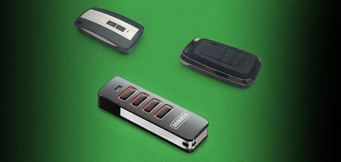 01.Product_type_page_image_Handsets.jpg