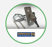 Hormann_Miscellaneous.jpg