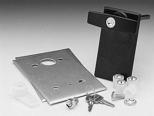 Garador T Handle Conversion Kit (Genuine)