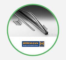 Hormann_Automation_Garage_Door_Bow_Arms.jpg