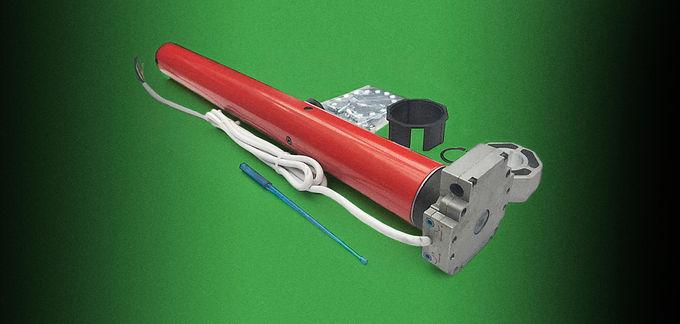 Electric Roller Door Spares