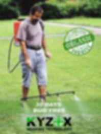 garden poster.jpg