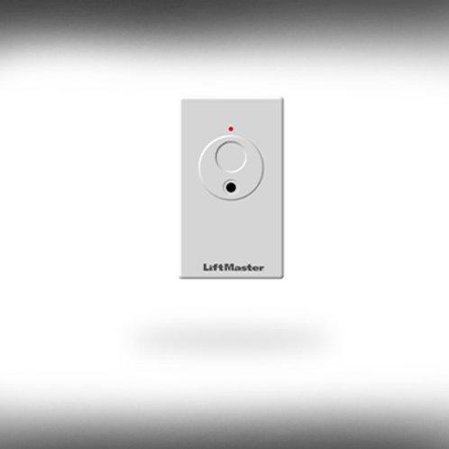 Chamberlain LiftMaster Wall Switch 433MHz