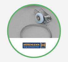 Hormann Garage Door Cables