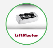 Chamberlain_Liftmaster_Roller_Shutter_Garage_Door_Accessories.jpg