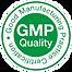 gmp-quality-logo.png