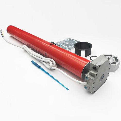 Eurodrive Electric Tubular Motor