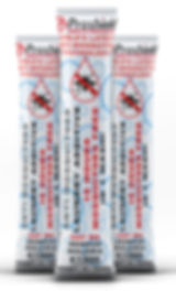 am LAUNDRY SACHET proshield 3 sachets.jp