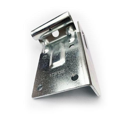 Hormann Sectional Roller Bottom Bracket 3055052/3