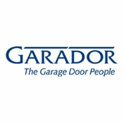 Garador_Garage_Door_Link_Arms.jpg