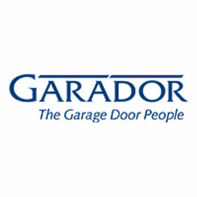 Garador Link Arms