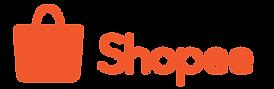 shopee-logo-31408.png