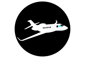 Logo Jet3.png
