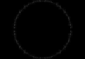 Cercle noir.png
