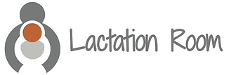 Lactation Room.webp