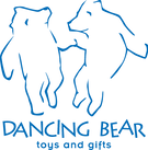 Dancing-Bear-Logo_blue (1).png