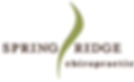 springridge logo.png