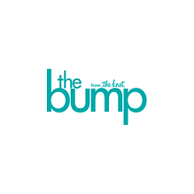 TheBump-2.png