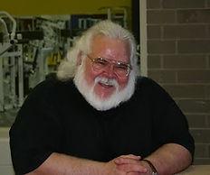 Terry Lunardi