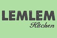 lemlemkitchen_cropped_logo.jpg