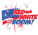 Red, White and Boom! Quad Cities