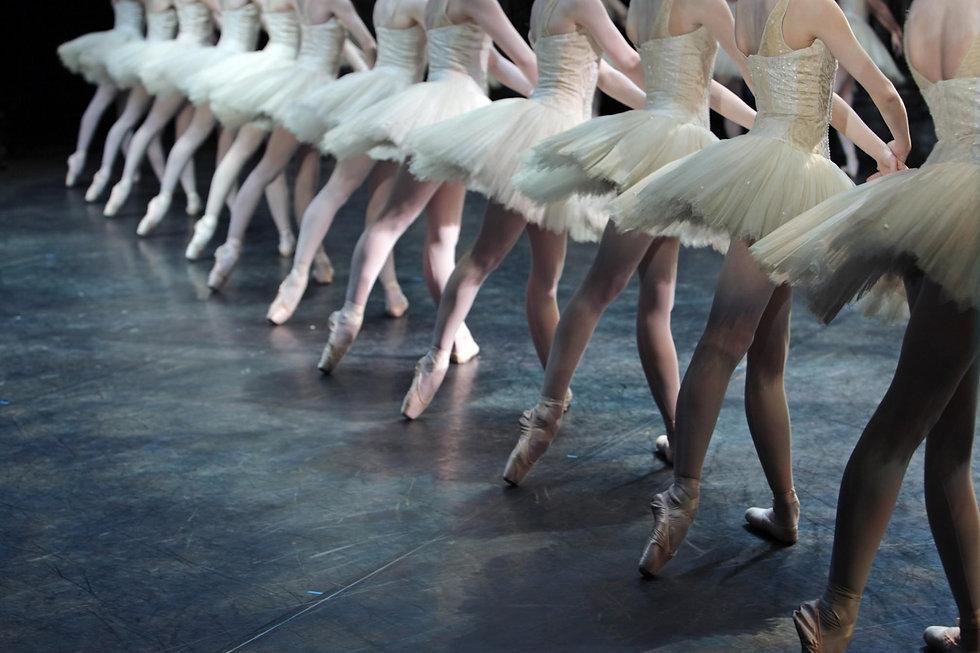 danza-classica.jpg