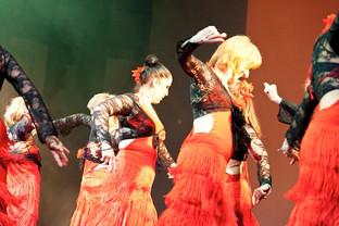 spettacolo_2013_24.jpg