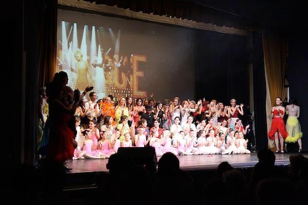 spettacolo_2013_30.jpg