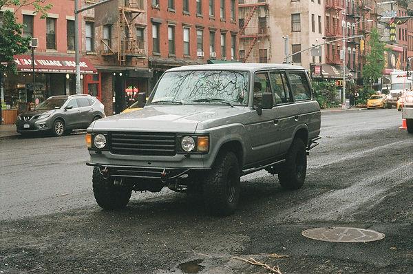 46980005 2.JPG