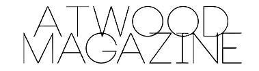 atwood magzine.png