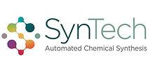 SynTech CDT logo.jpg