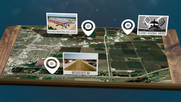 Kearney Industrial Complex