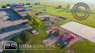 Stefka Agency Property Auction