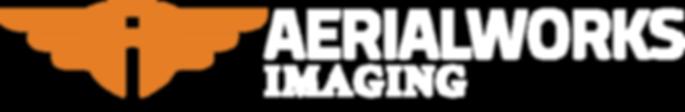 AWI Web Logo.png